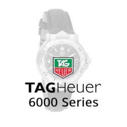6000 Series