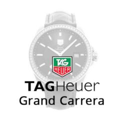 Grand Carrera