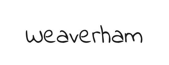 Weaverham