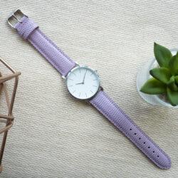 Windsor Pretty Pastel Collection Purple