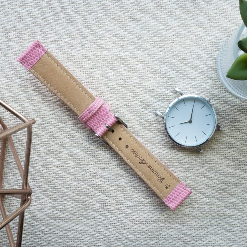 Windsor Pretty Pastel Collection Pink